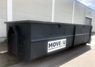 Växelflak-22kbm-62m-move4u