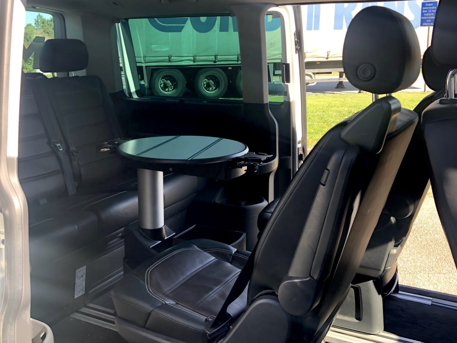 VW-Multivan2.0TDI-comfort-lyx