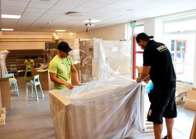 avemballering-soffa-move4u