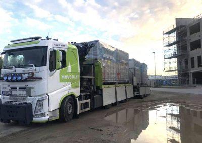Move4u-kranbil-växlare-VolvoFM500
