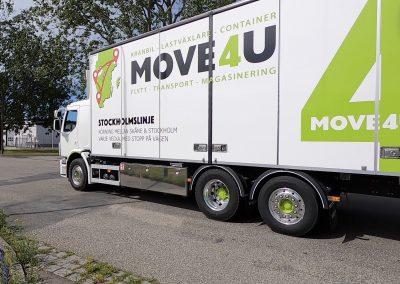 Move4u_stockholmslinje