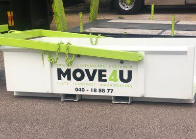 avfallsbask-kranbil-move4u