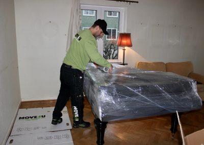 flytt-packning-piano-move4u