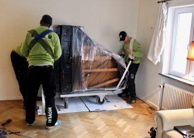 flytt-piano-move4u