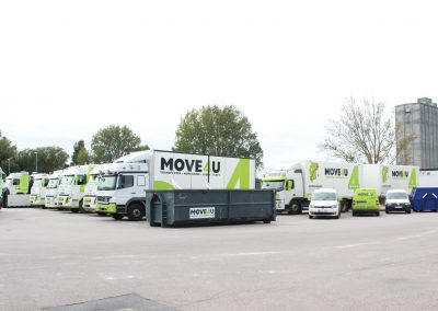 fordonspark-move4u
