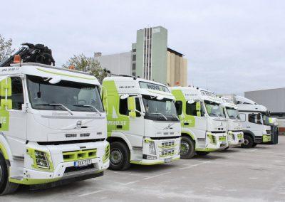 kranbilar-fordonspark-move4u
