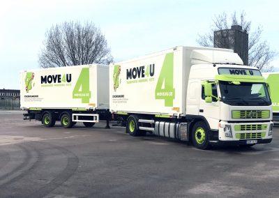 lastbil-stockholmslinjen-move4u