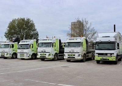 lastbilar-fordonspark-move4u