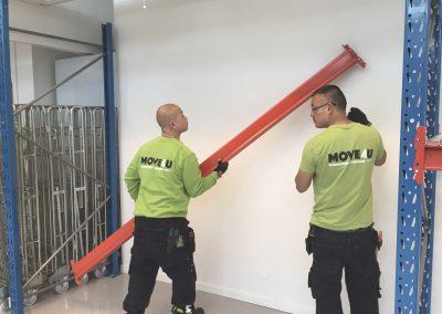 montering-pallstall-move4u