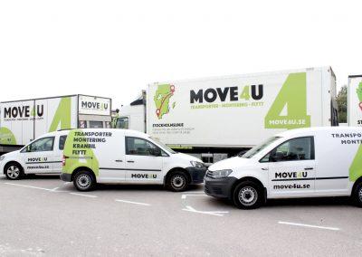 move4u-transporter-kranbil-montering-flytt